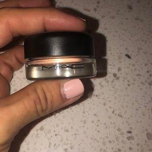 MacPaint Pot
